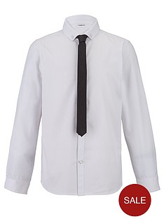 ladybird-boys-occasion-shirt-and-tie-set