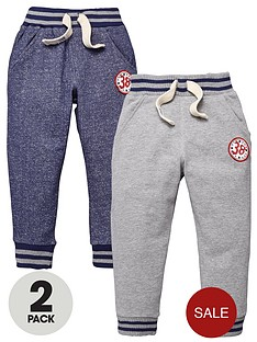ladybird-basic-joggers-2-pack