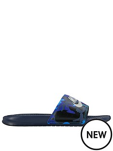nike-benassi-jdi-print-flip-flops