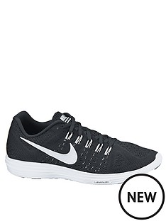 nike-lunar-tempo-trainers