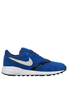 nike-air-odyssey-leather-trainers