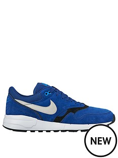 nike-air-odyssey-leather