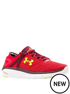 under-armour-speedform-fortis