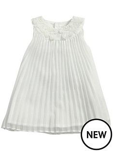 mamas-papas-pleat-dress