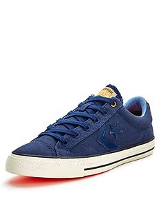 converse-star-player-ox-plimsolls
