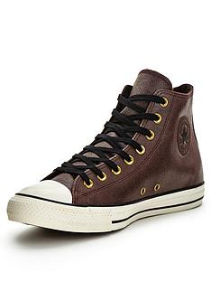 converse-chuck-taylor-all-star-rubber-hi-burgundy