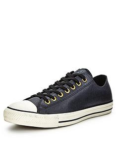 converse-converse-chuck-taylor-all-star-vintage-leather-ox-black