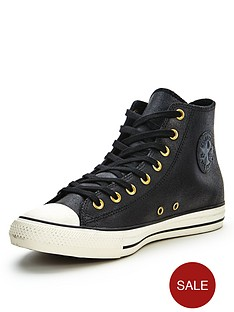 converse-chuck-taylor-all-star-vintage-leather-black