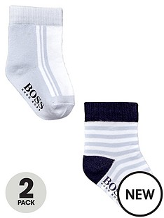 hugo-boss-baby-socks
