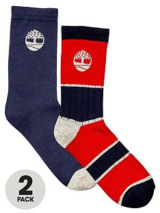 timberland-boys-socks-pack-of-2