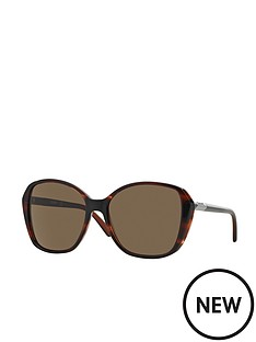 dkny-oversized-sunglasses