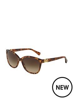 dolce-gabbana-marble-sunglasses