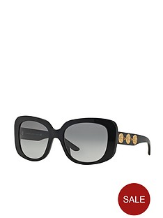 versace-embellished-arm-sunglasses