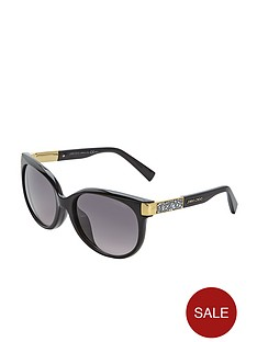 jimmy-choo-swarovski-detail-sunglasses