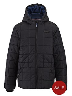 puffa-hooded-jacket