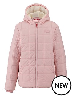 puffa-girls-hooded-jacket-blossom
