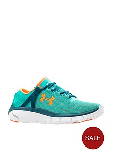 under-armour-speedform-fortis-trainers