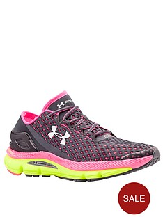 under-armour-speedform-gemini-trainers