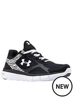 under-armour-micro-g-velocity-trainers