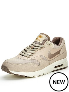nike-air-max-1-ultra-essential-trainers