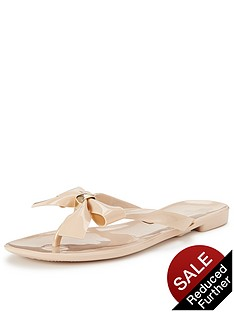 carvela-star-jelly-flip-flop-sandals