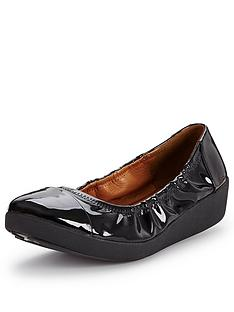fitflop-f-pop-patent-leather-ballerina-shoes