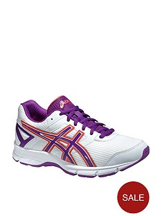 asics-gel-galaxy-8-junior-trainers