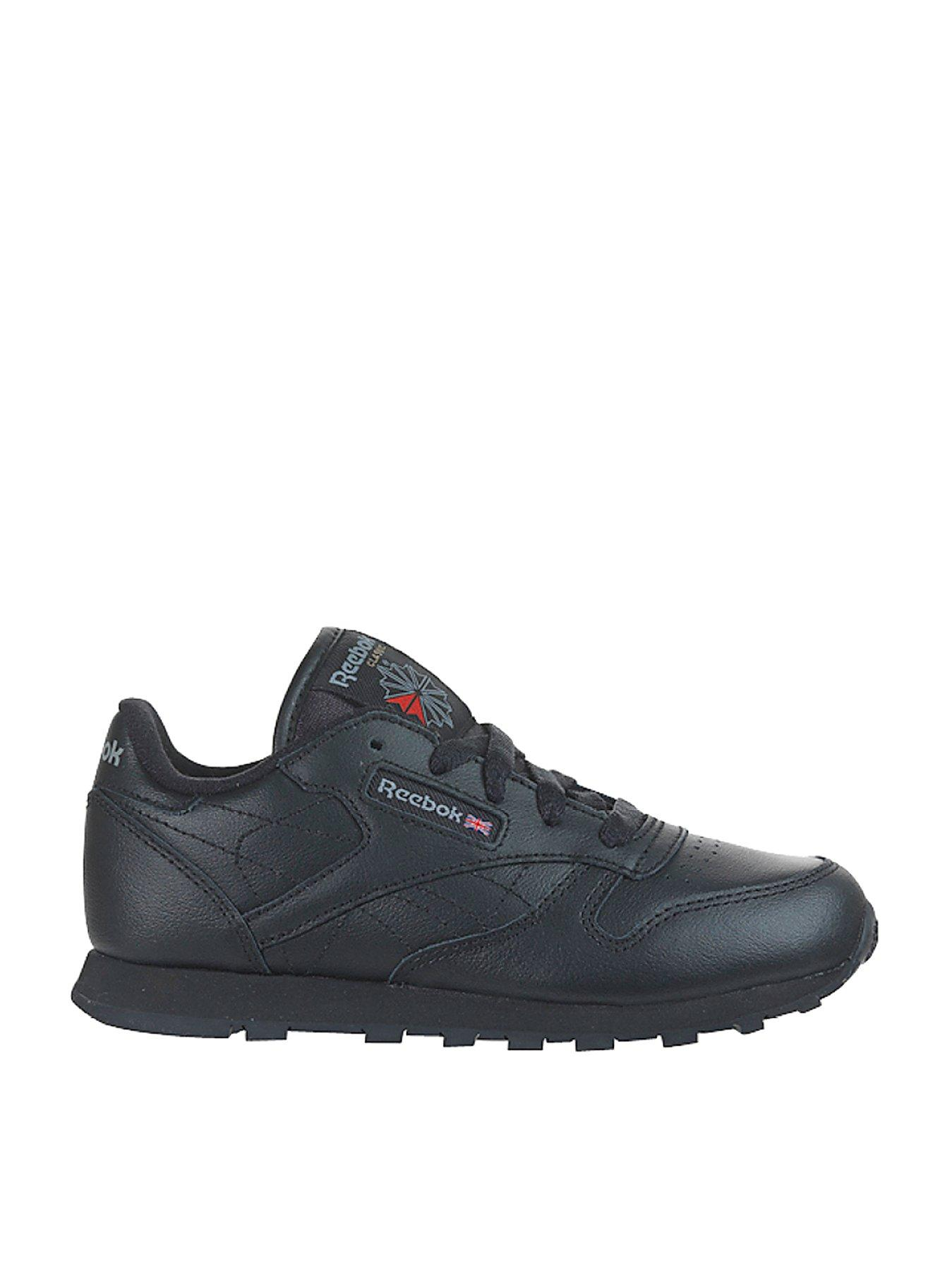 b4eaeb2f225ce5 ladies black reebok trainers cheap   OFF50% The Largest Catalog ...