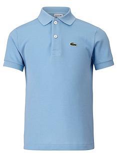 lacoste-boys-short-sleeve-classic-pique-polo-top