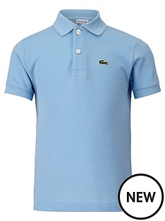 lacoste-boys-short-sleeve-classic-pique-polo-top