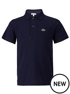 lacoste-boys-short-sleeve-jersey-polo-top