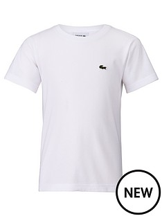lacoste-boys-short-sleeve-classic-t-shirt