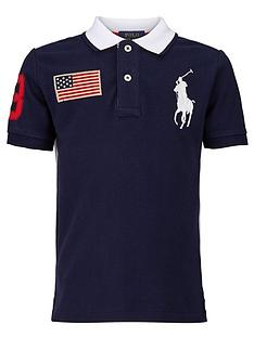 ralph-lauren-boys-flag-big-pony-polo-shirt