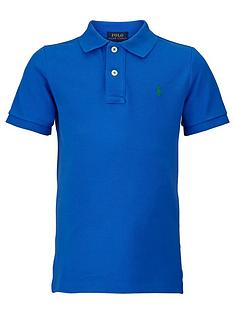 ralph-lauren-boys-classic-polo-shirt