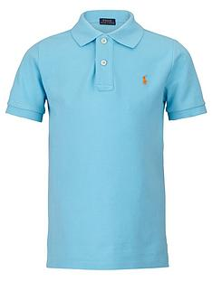 ralph-lauren-classic-polo-shirt