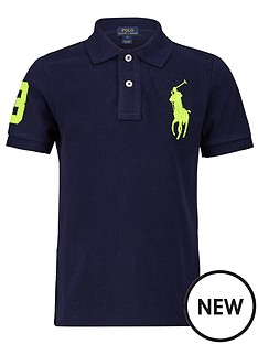 ralph-lauren-big-pony-polo-shirt