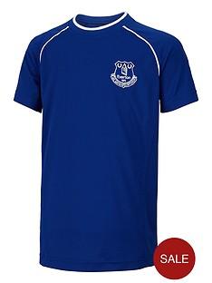 everton-junior-training-t-shirt