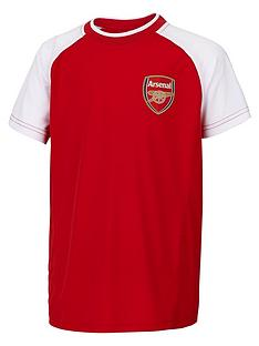 arsenal-junior-training-t-shirt