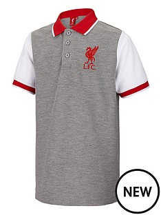 liverpool-fc-junior-contrast-polo-top
