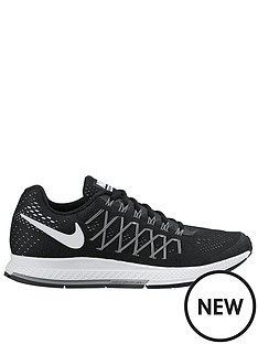 nike-pegasus-32-61-intro-womens-trainers