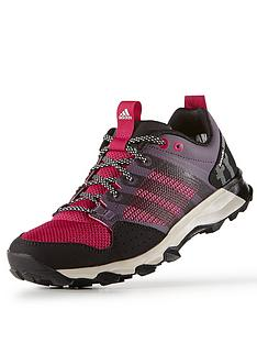 adidas-kanadia-7-tr-womens-trainers