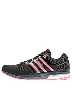 adidas-questar-boost-womens-trainers