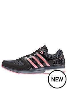 adidas-questar-boost-womens-trainers