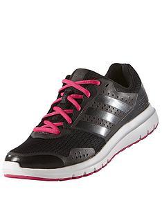 adidas-duramo-7-womens-trainers