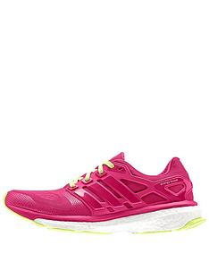 adidas-energy-boost-esm-womens-trainers