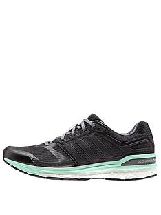 adidas-supernova-sequence-boost-8-womens-trainers