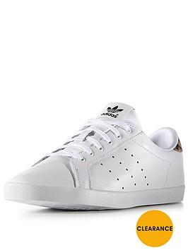 adidas-originals-miss-stan-womens-trainers
