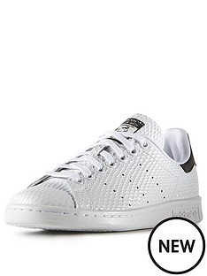 adidas-originals-stan-smith-womens-trainers