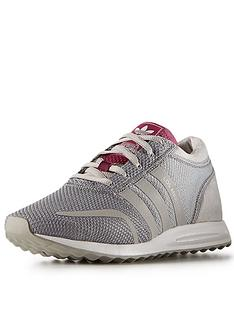 adidas-originals-los-angeles-womens-trainers