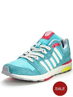 k-swiss-si-18-trainer-2-trainers